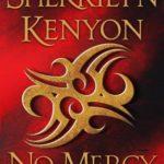[PDF] [EPUB] No Mercy (Dark-Hunter #18, Were-Hunter, #5) Download