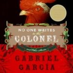 [PDF] [EPUB] No One Writes to the Colonel and Other Stories Download