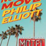 [PDF] [EPUB] Nobody Move (Angel City #1) Download