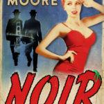 [PDF] [EPUB] Noir Download