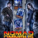 [PDF] [EPUB] Nomad Omnibus 03: A Kurtherian Gambit Series (A Terry Henry Walton Chronicles Omnibus Book 3) Download