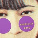 [PDF] [EPUB] Norwegian Wood Download