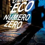 [PDF] [EPUB] Numero zero Download