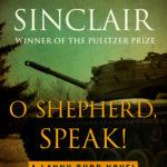 [PDF] [EPUB] O Shepherd, Speak! Download