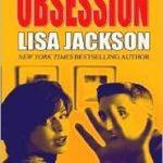 [PDF] [EPUB] Obsession Download