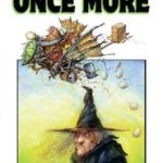 [PDF] [EPUB] Once More* *with footnotes Download
