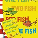 [PDF] [EPUB] One Fish, Two Fish, Red Fish, Blue Fish Download