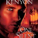 [PDF] [EPUB] One Silent Night (Dark-Hunter #15) Download