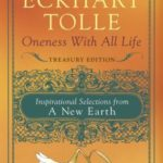 [PDF] [EPUB] Oneness with All Life: Inspirational Selections from a New Earth Download