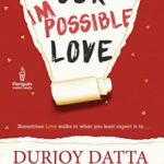 [PDF] [EPUB] Our Impossible Love Download