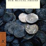 [PDF] [EPUB] Our Mutual Friend Download