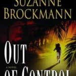 [PDF] [EPUB] Out of Control (Troubleshooters, #4) Download