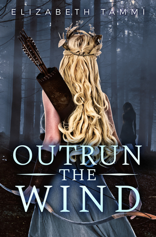 [PDF] [EPUB] Outrun the Wind Download by Elizabeth Tammi