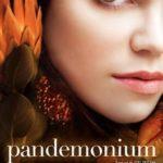 [PDF] [EPUB] Pandemonium (Delirium, #2) Download