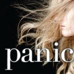 [PDF] [EPUB] Panic Download