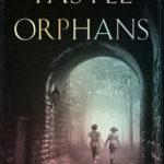 [PDF] [EPUB] Pastel Orphans Download