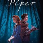 [PDF] [EPUB] Piper Download