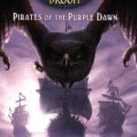[PDF] [EPUB] Pirates of the Purple Dawn (The Secrets Of Droon, #29) Download