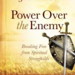[PDF] [EPUB] Power Over the Enemy: The Battleground Is the Mind Download