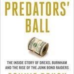 [PDF] [EPUB] Predator's Ball Download