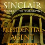[PDF] [EPUB] Presidential Agent Download