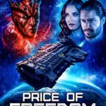 [PDF] [EPUB] Price of Freedom: Age of Expansion – A Kurtherian Gambit Series (The Bad Company, #3) Download