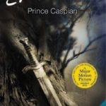 [PDF] [EPUB] Prince Caspian (Chronicles of Narnia, #2) Download