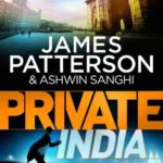 [PDF] [EPUB] Private India (Private, #8) Download