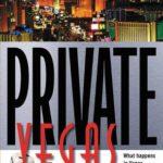[PDF] [EPUB] Private Vegas (Private, #9) Download