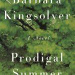 [PDF] [EPUB] Prodigal Summer Download
