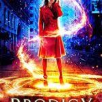 [PDF] [EPUB] Prodigy (13 Covens, #1) Download