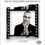 [PDF] [EPUB] Produced by Faith: Enjoy Real Success Without Losing Your True Self Download