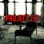 [PDF] [EPUB] Project 137 Download