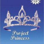 [PDF] [EPUB] Project Princess (The Princess Diaries, #4.5) Download
