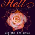 [PDF] [EPUB] Prom Nights from Hell Download