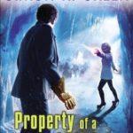 [PDF] [EPUB] Property of a Lady Faire (Secret Histories, #8) Download
