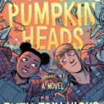 [PDF] [EPUB] Pumpkinheads Download