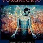[PDF] [EPUB] Purgatorio (La Divina Commedia #2) Download