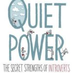 [PDF] [EPUB] Quiet Power: The Secret Strengths of Introverts Download