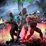[PDF] [EPUB] Raid (Animus Book 9) Download