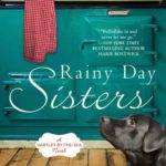 [PDF] [EPUB] Rainy Day Sisters (Hartley-by-the-Sea #1) Download