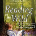 [PDF] [EPUB] Reading in the Wild Download