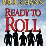 [PDF] [EPUB] Ready to Roll (Troubleshooters, #16.8; Troubleshooters: Izzy Novellas, #3) Download
