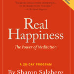 [PDF] [EPUB] Real Happiness: The Power of Meditation  Download
