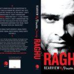[PDF] [EPUB] Rearview My Roadies Journey Download