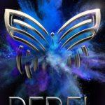 [PDF] [EPUB] Rebel (Legend, #4) Download