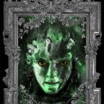 [PDF] [EPUB] Reckless (Mirrorworld, #1) Download