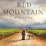 [PDF] [EPUB] Red Mountain Download