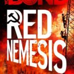 [PDF] [EPUB] Red Nemesis Download