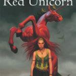 [PDF] [EPUB] Red Unicorn (Unicorn, #3) Download